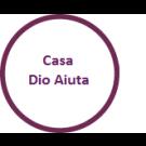 Casa Dio aiuta, doppia, lavandino in camera, WC/doccia sul piano, balcone e vista lago - Double with sink in the room, shower/toilet on the floor, balcony and lakeview