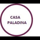Casa Paladina, singola, con WC/Doccia - Single with shower/toilet