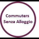 Senza alloggio - Commuters