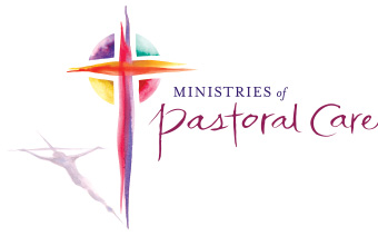 Ministries of Pastoral Care