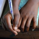 hands.journal.africa