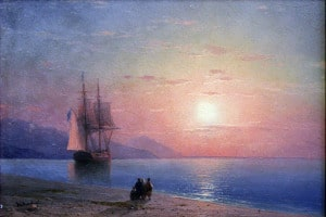 1864_Aivazovsky_Meer_anagoria