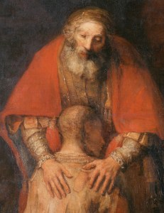 Rembrandt_Harmensz._van_Rijn_-_The_Return_of_the_Prodigal_Son_-_Detail_Father_Son