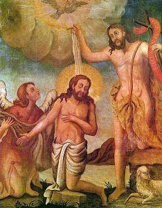 468px-Anônimo_-_Batismo_de_Jesus,_séc._XVIII
